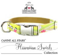 CanineAllStars_Hawaiian Swirls Collection